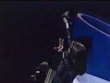 София Ротару - Нет мне места, Ночь любви, Мечта без крыльев, Світку зелений мій (Песенный Вернисаж - 96)