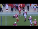 Reuben Foster Rookie Highlights ᴴᴰ __ 49ers 2017-2018