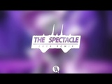 Daniel Ingram - The Spectacle StrachAttack 2018 Remix