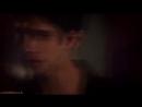 Casm vines Scott McCall x Lydia Martin / teen wolf