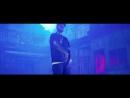 Berner , Styles P feat. ScHoolboy Q - Table
