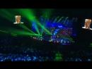 Валерия Рига Москва Фрагмент из концерта в Кирове По серпантину 10 июля 2017