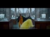 Ina Wroldsen & Jax Jones - Breathe (Дышать) Текст+перевод