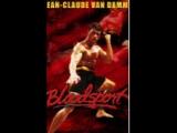 Кровавый спорт (1988) BDRip