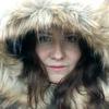 Olga Brusenko