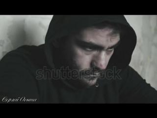АНТИРЕСПЕКТ - АНГЕЛЫ (Video 2018 #Рэп) #антиреспект