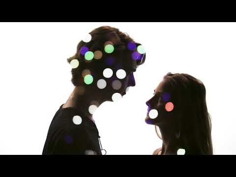 Antoine Galey - On ne sauvera pas le monde ce soir (Official Video)