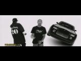 Snoop Dogg feat. Pharrell - Drop It Like Its