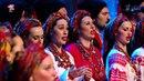 Поехал казак на чужбину далёко - Kuban Cossack Choir