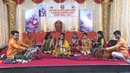 Swami Haridhos Giri Namasankirthan Festival 2017 - (11) Ms. Ankita Joshi