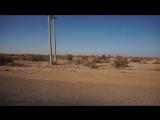 Iranian desert 1