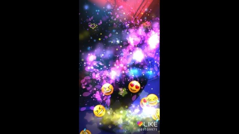 Like_2018-06-04-12-26-25.mp4