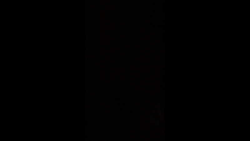 BADMAN BAR 22:00 - JVST   23:00 - DENY SMOKE