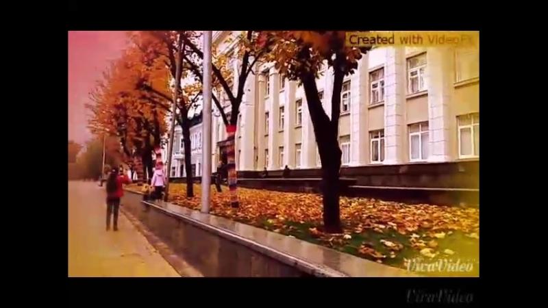Фильм № 8_20141018_213805.mp4