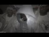 Slaughterhouse - Psychopath Killer (feat. Eminem &amp Yelawolf)