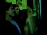 Funk Jam @ Свобода бар Соло на тромбоне Дениса Старченко