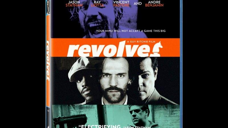 Revolver 2005 English Movie - Jason Statham, Ray Liotta, Vincent Pastore.mov