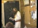 Древнiя Языки 1 курс урок 2 Лашенкоидыш