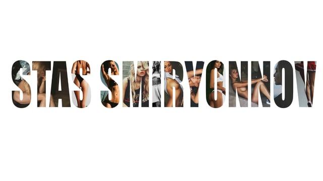 STAS SMIRYONNOV