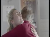 Защитите ребенка от простуды, ОРВИ и гриппа!