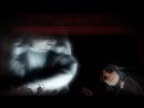 Gorillaz - Feel Good Inc. (Official Video)