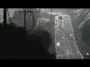 Supernatural Metallicar Music Video - Rock You Like A Hurricane