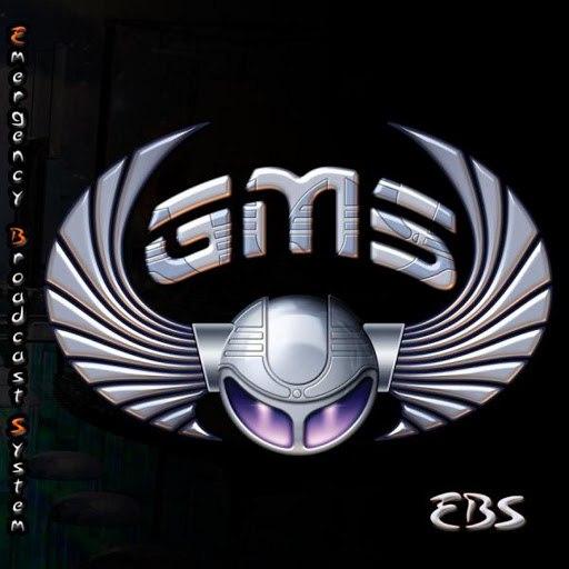 GMS альбом Emergency Broadcast System