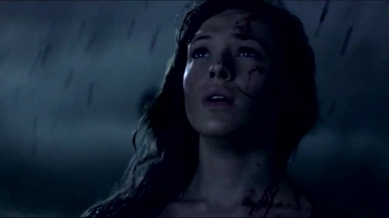 Skillet - Comatose (Spartacus: Blood and Sand) [HD 720]