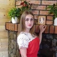 Аліна Нишпорська фото