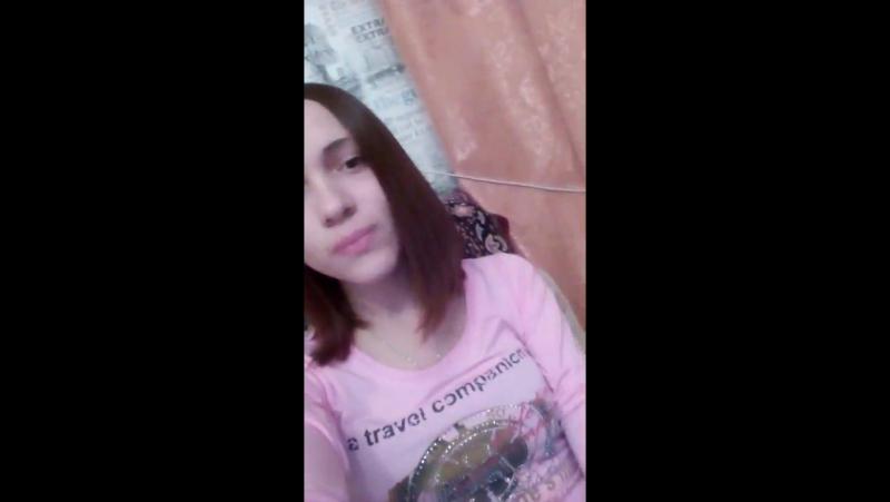 NO ES Masha babko Маша Бабко ES Tatiana Bajtiiarova Татьяна Бахтиярова