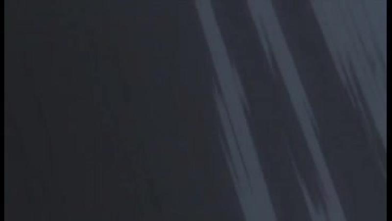 Боруто против Кагуры [AMV]