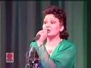 Хания Фархи - Ашыкма (Не торопись)