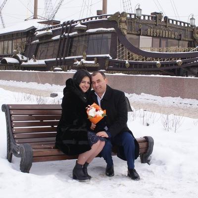 Вася Саргисян