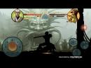 Mobizen Shadow Fight 2 Special Edition Отшельник
