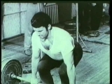 Кашпировский. 130 кг
