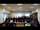 Ансамбль Акварели - Santa Lucia