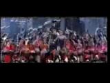 BUNTY AUR BABLI (Банти и Бабли, 2005) - Trailer