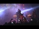 Batushka en Chile Full Concert Santiago 23 May 2018 Full HD