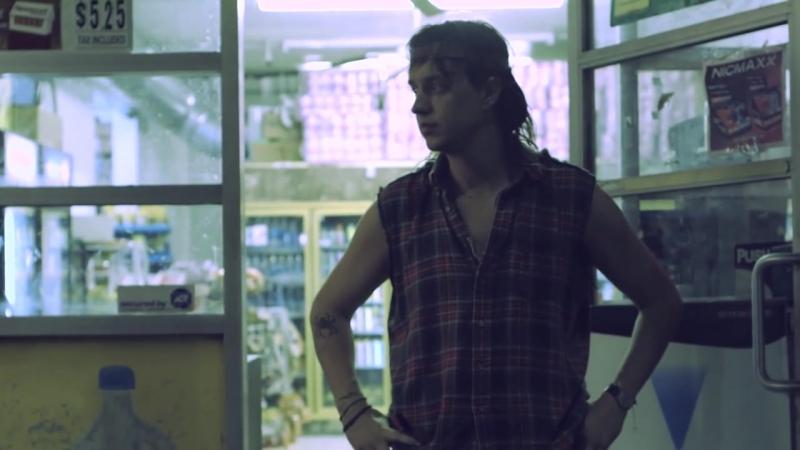 Julian Casablancas The Voidz - Human Sadness