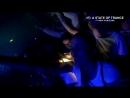 Roman Me$$er feat . Chri$tina Novelli - Frozen ( Alex M.O.R.P.H. Remix ) [ A$OT 650 ].
