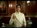 Sona_Chandi_Chyawanprash_Shah_Rukh_Khan_Advertisement