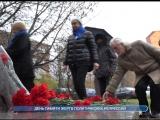 Пусть такое никогда не повторится. День памяти жертв политических репрессий