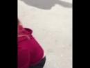 Aru_Video-1.mp4