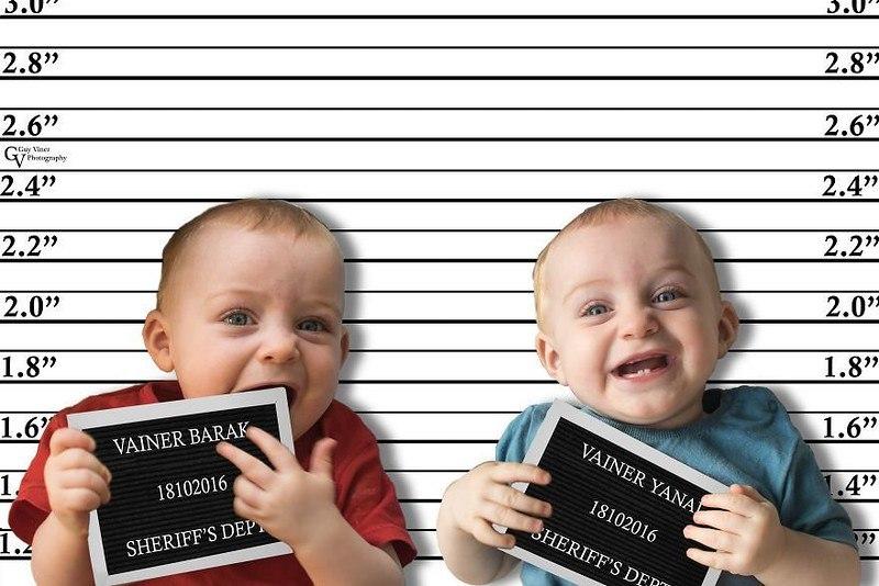 WFRn6lEJBMs - Папа-фотограф: дети в опасности