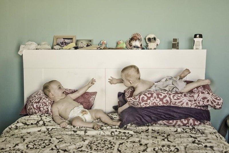 1wy7JUIkHVY - Папа-фотограф: дети в опасности