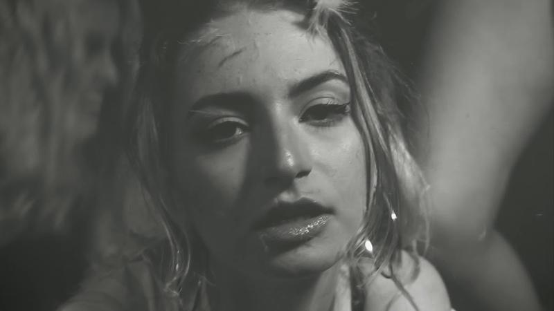High Expectations - Liz Varum The Goode Moode