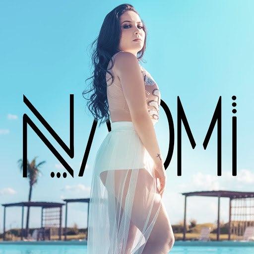Naomi альбом 1 Minuto de Silencio
