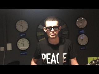 Noize MC — Русский ковчег (cover Монеточка)