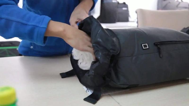 Рюкзак Bestlife 3036 К1 для ноутбука- Moon.kz