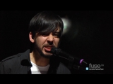 Linkin Park - Fallout_The Catalyst (Madison Square Garden 2011) HD